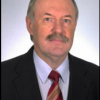 Picture of Dr. Piotr Jaroszynski